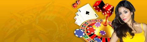 betway online betting